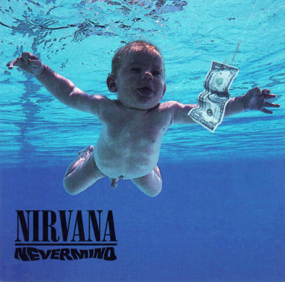nevermind-never-forgotten
