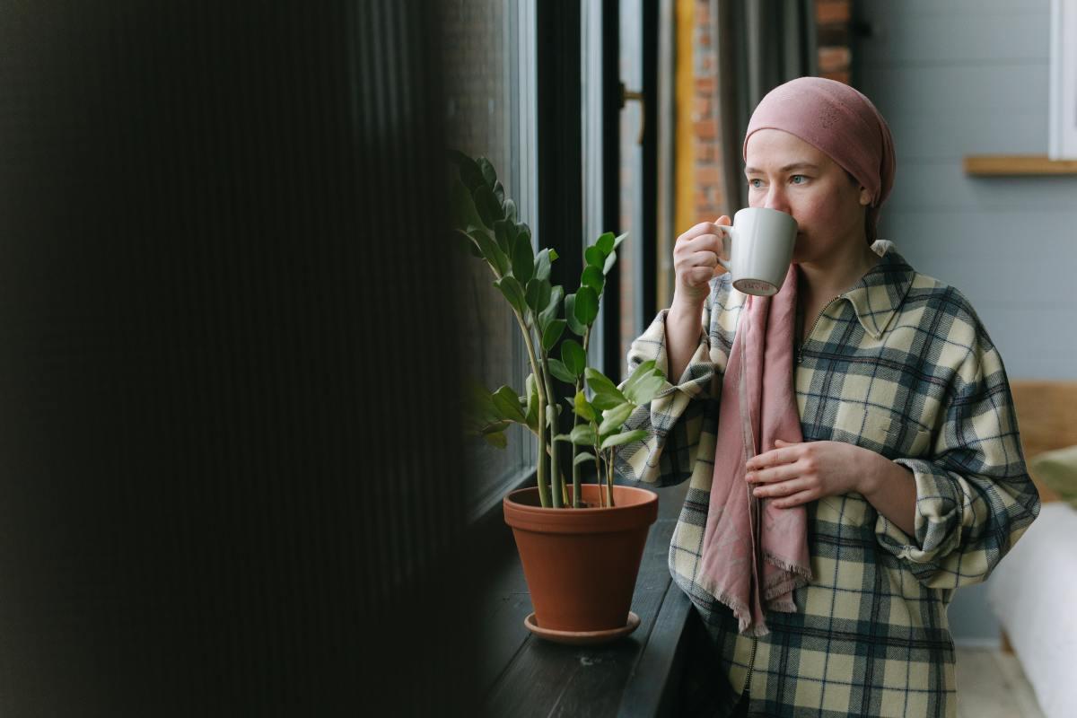my-5-best-green-tea-health-benefits