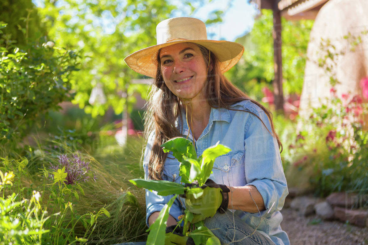 8-lessons-home-gardening-taught-me-about-life-wish-i-had-known-them-earlier
