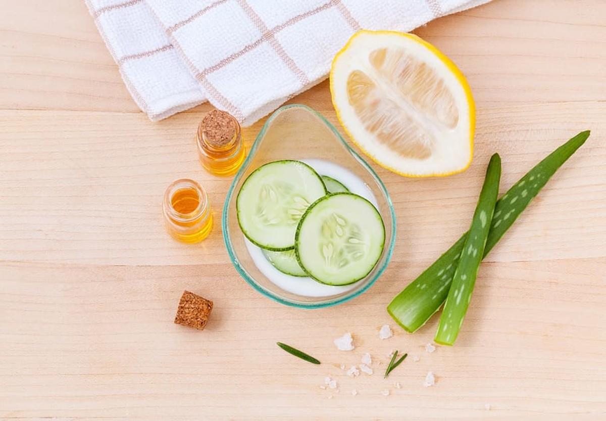 supernatural-home-remedies-for-sensitive-skin