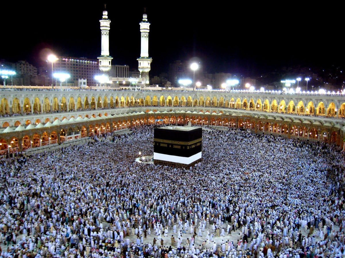 top-6-most-beautiful-mosque-in-the-world