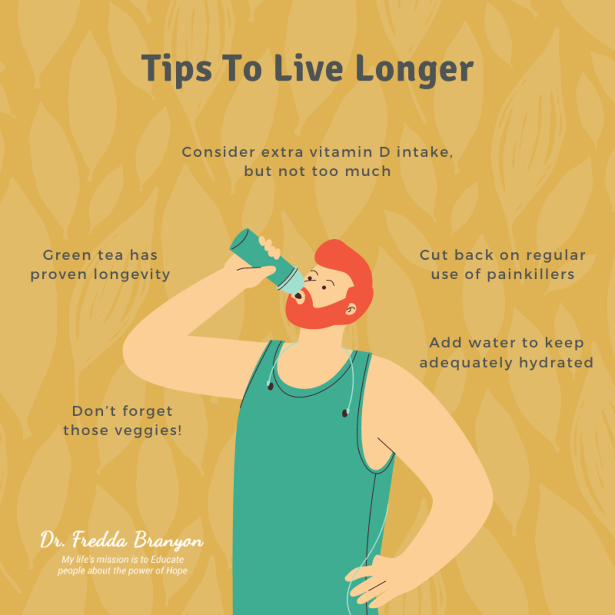 30-ways-to-live-longer-get-intimate-save-pennies-more