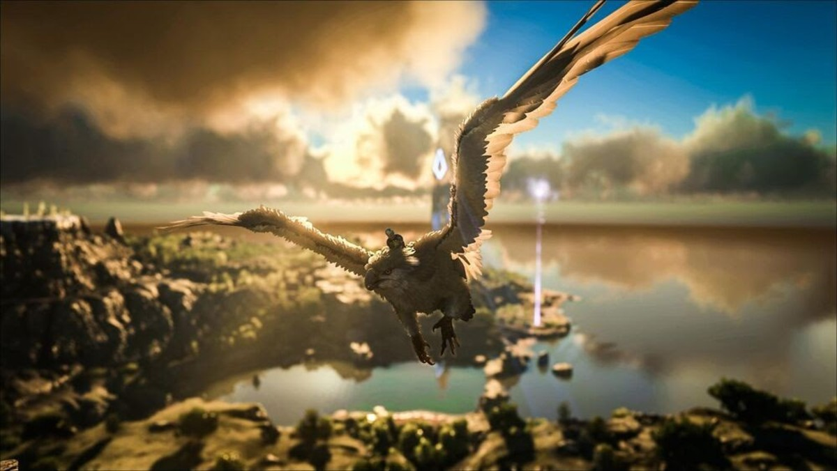 ark-survival-evolved-your-fantastic-flying-companion-the-griffin