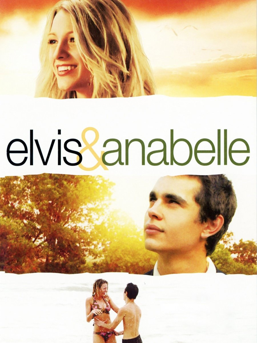 creepy-or-romanticelivis-and-annabelle2007-out-of-5-stars