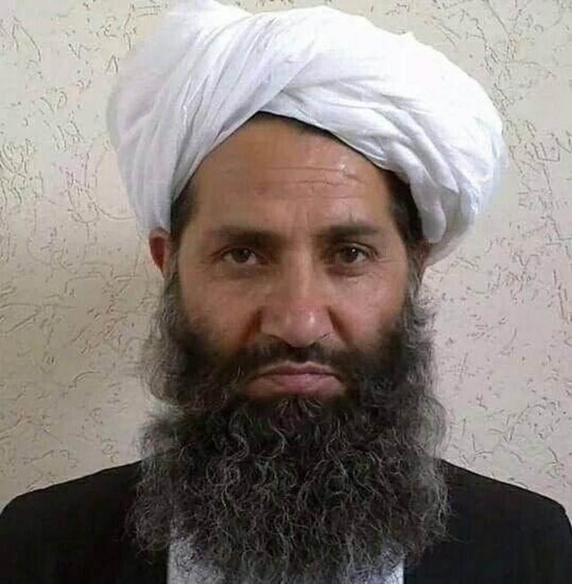 Instead of 20 years of expensive war, could we have gotten in on the ground floor with Taliban turbaned heads?