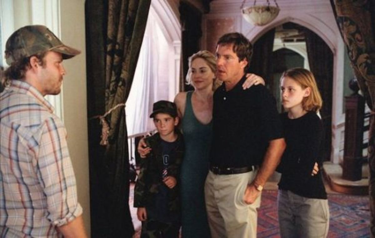 reasons-why-the-forgotten-kristen-stewart-movie-cold-creek-manner2003-is-the-thriller-we-all-should-watch