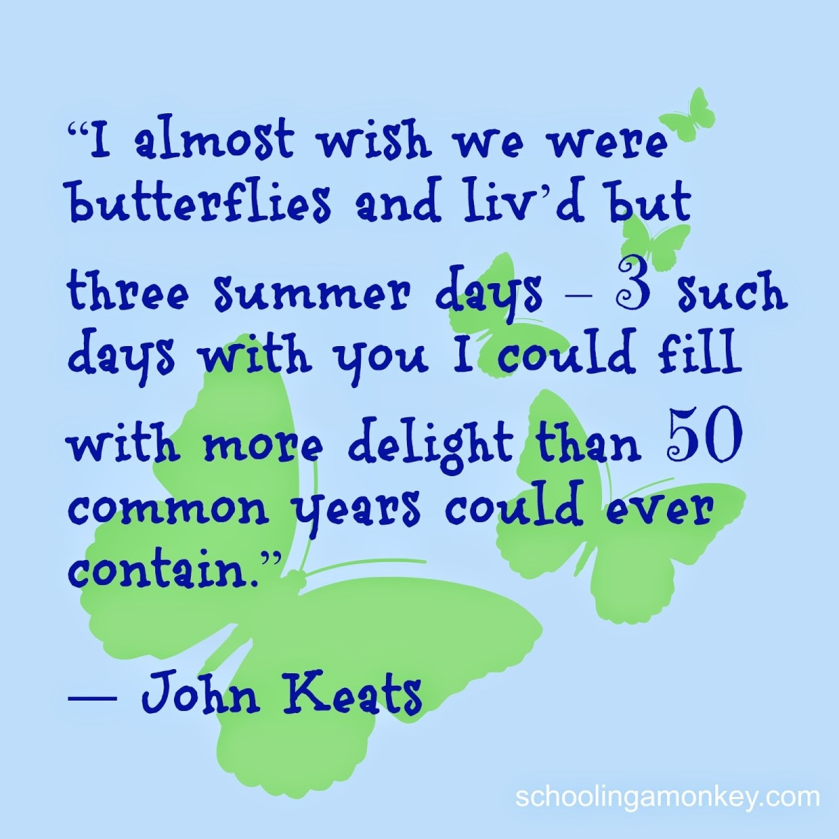 lessons-of-summer-poetry-from-prompts