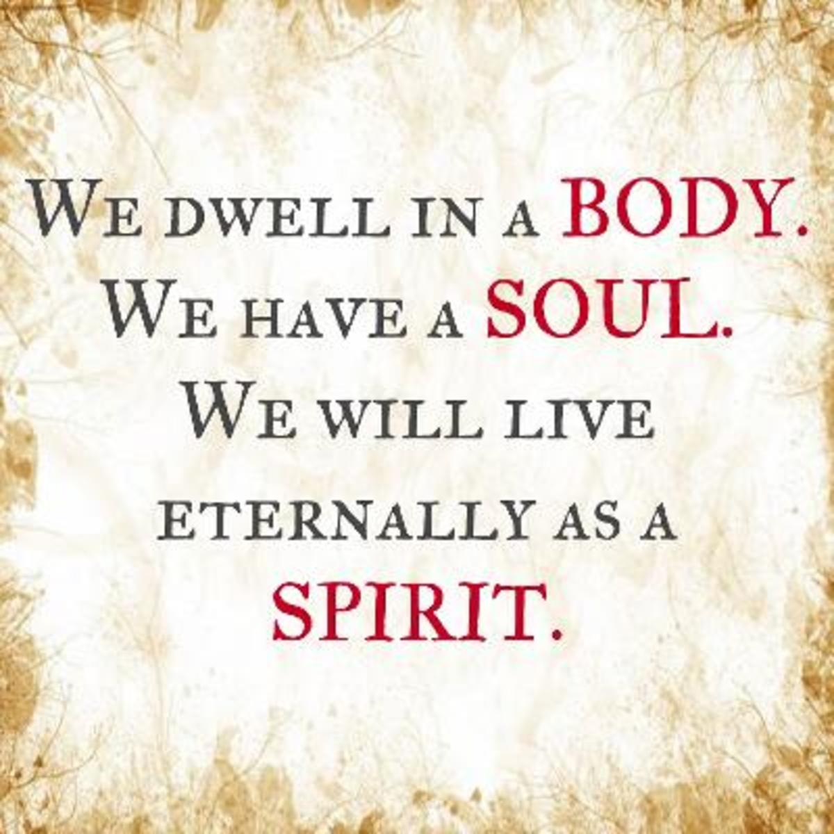 three-parts-of-humans-explained-body-soul-and-spirit