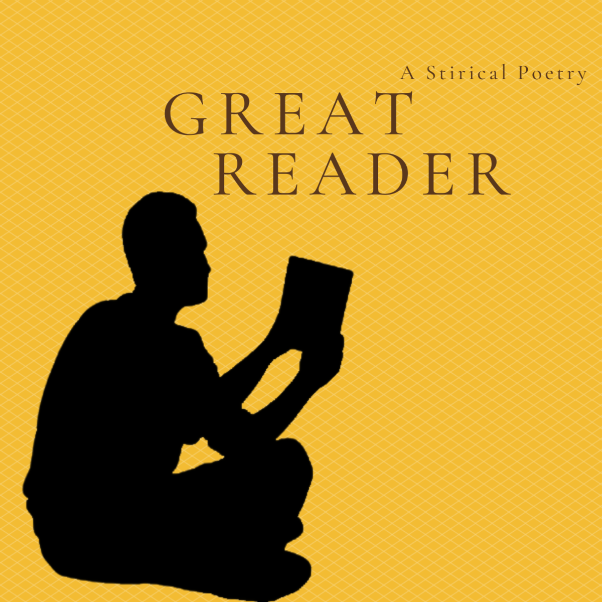 great-reader
