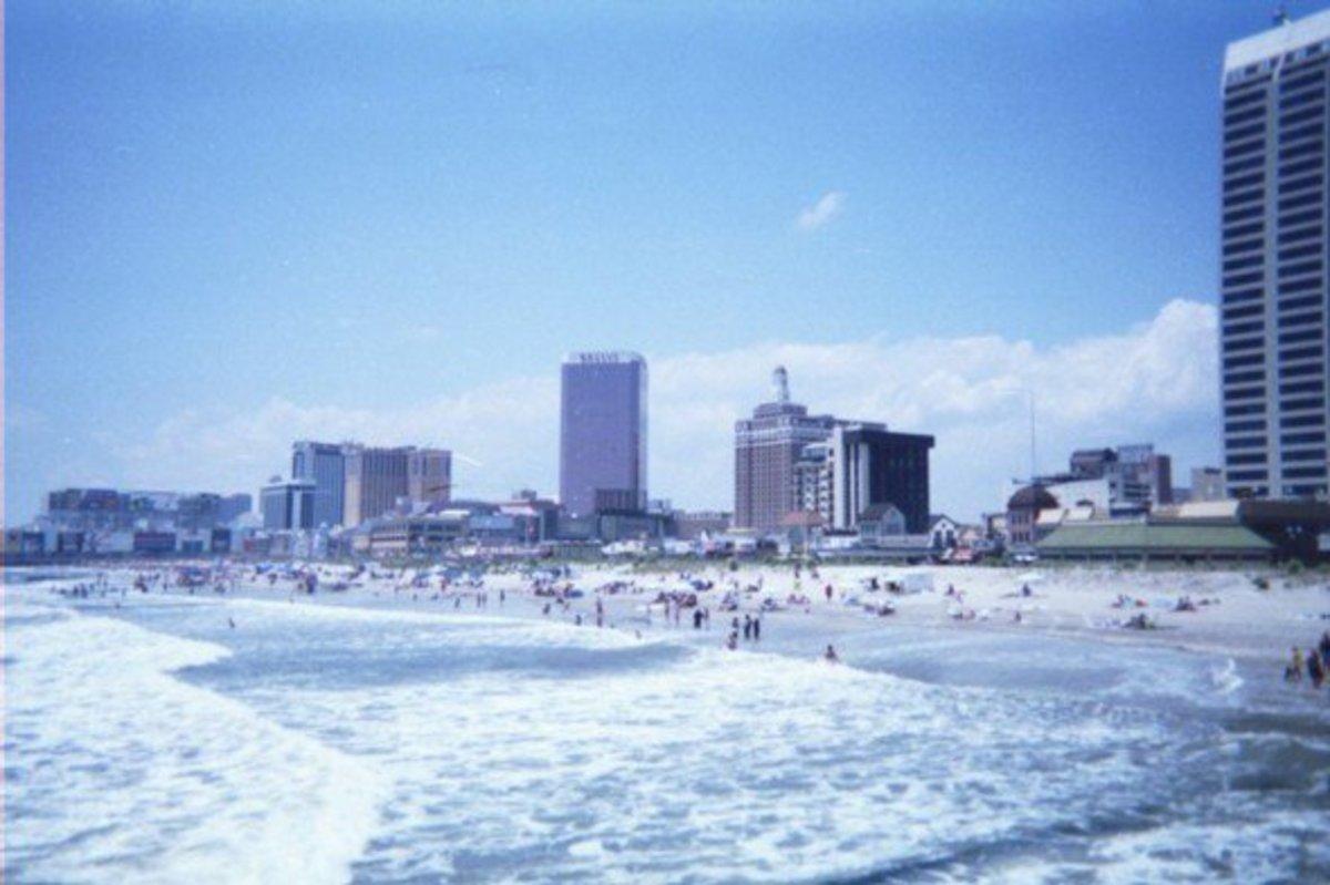 baltimore-to-atlantic-city-trip