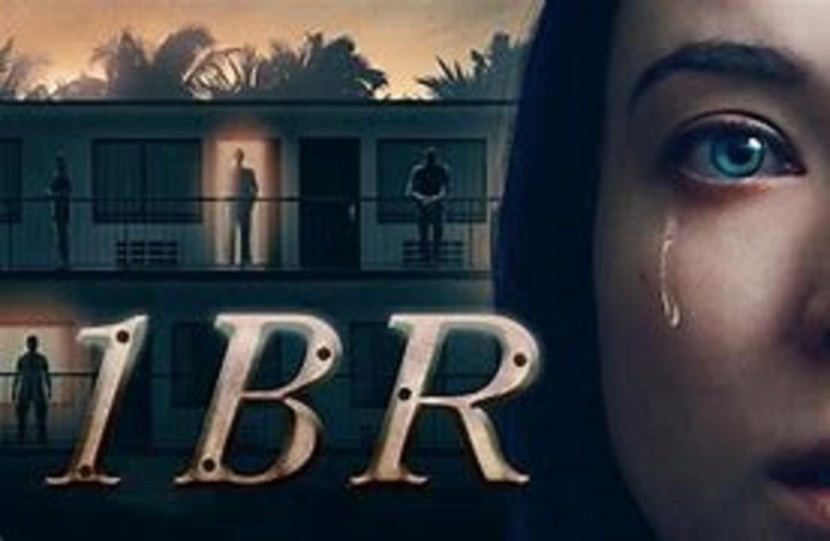 the-best-worst-indie-thrillers-streaming-on-netflix