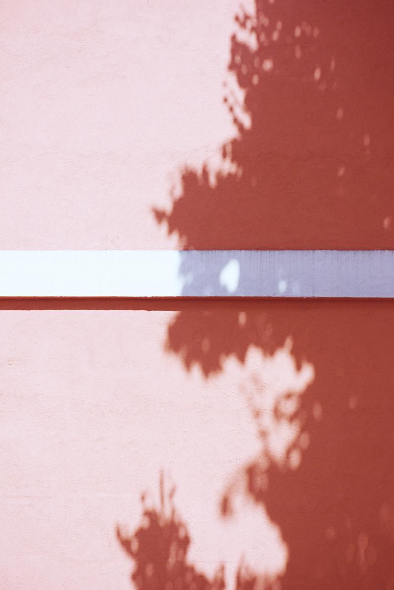 shadow-poetry-prompt-response-week-22