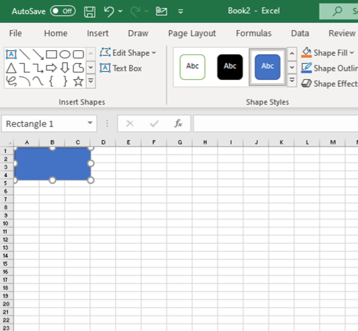 create-buttons-to-open-worksheets-in-excel