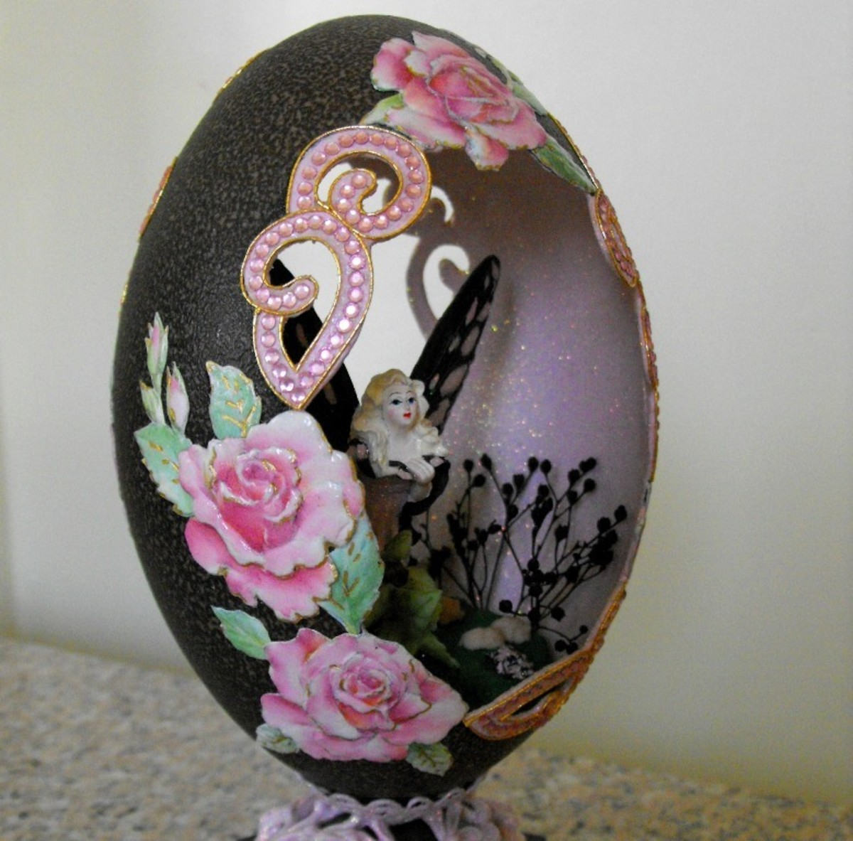 decorative_eggs