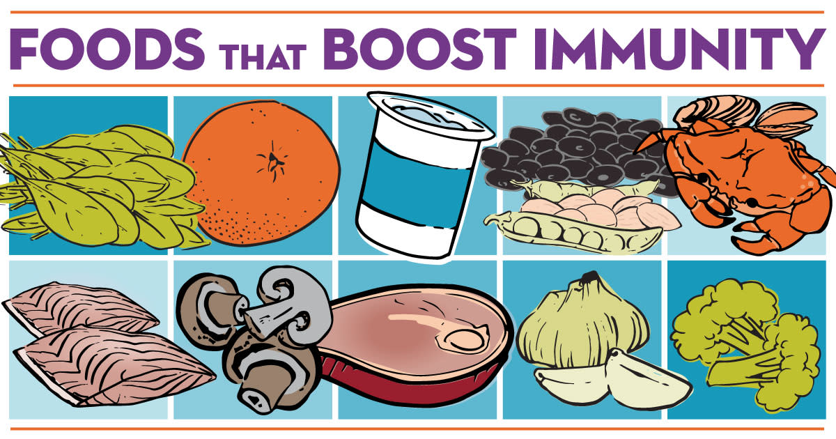 how-to-build-a-healthy-immune-system-naturally