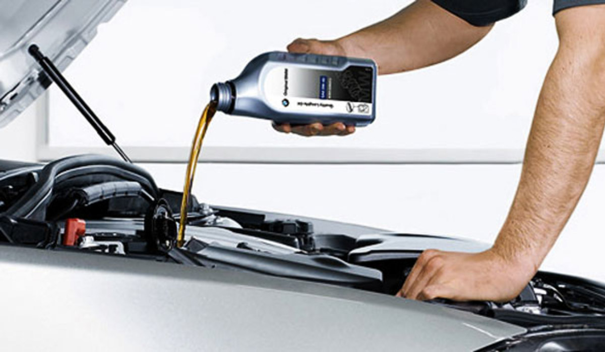 car-maintenance-and-service-flushes