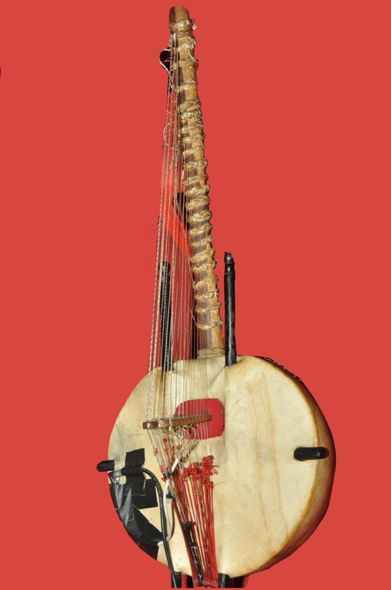 how-music-creates-bridges-across-culturesunusual-instruments-used-in-world-music
