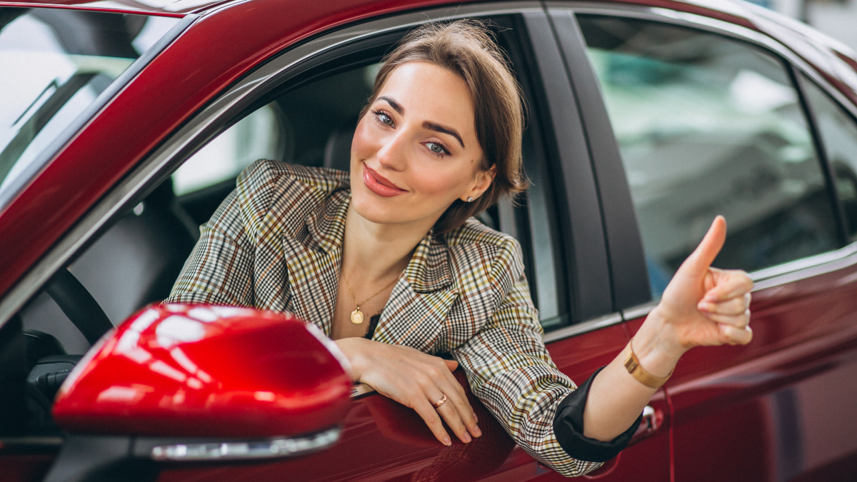 is-it-time-to-ship-your-car-tips-for-choosing-the-right-auto-transport-company