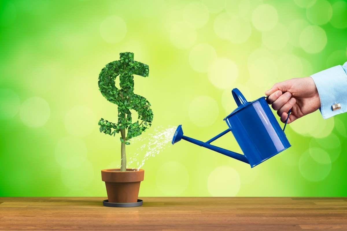 my-175-000-dividend-income-portfolio