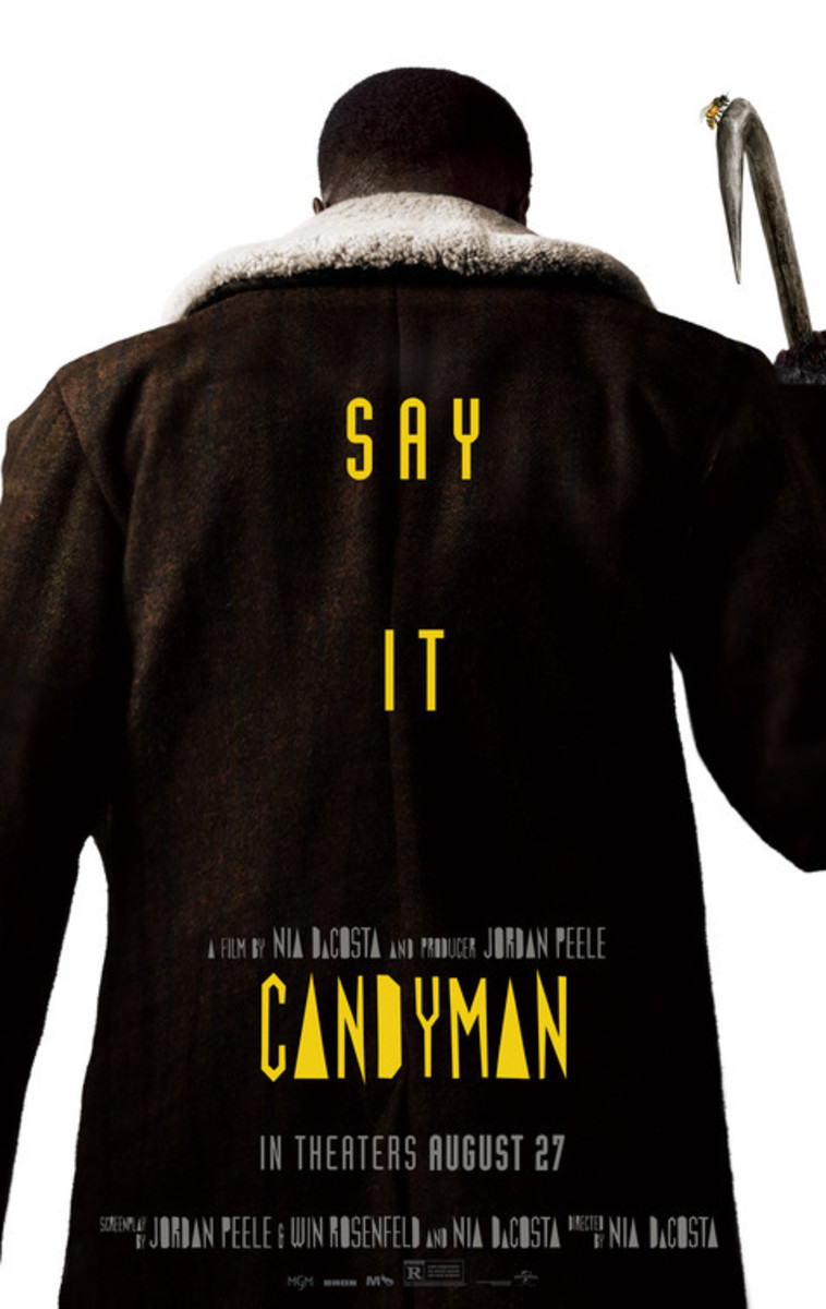 5-horror-movies-like-candyman-that-have-candy-or-man-in-the-title