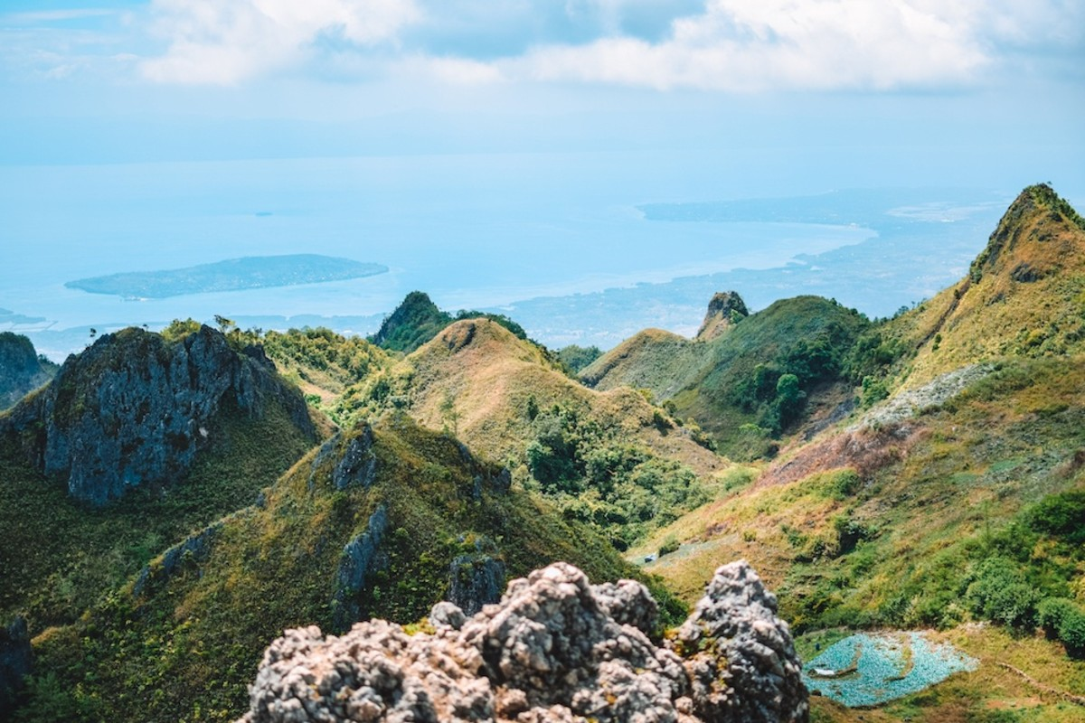 most-visited-places-in-cebu-city-philippines