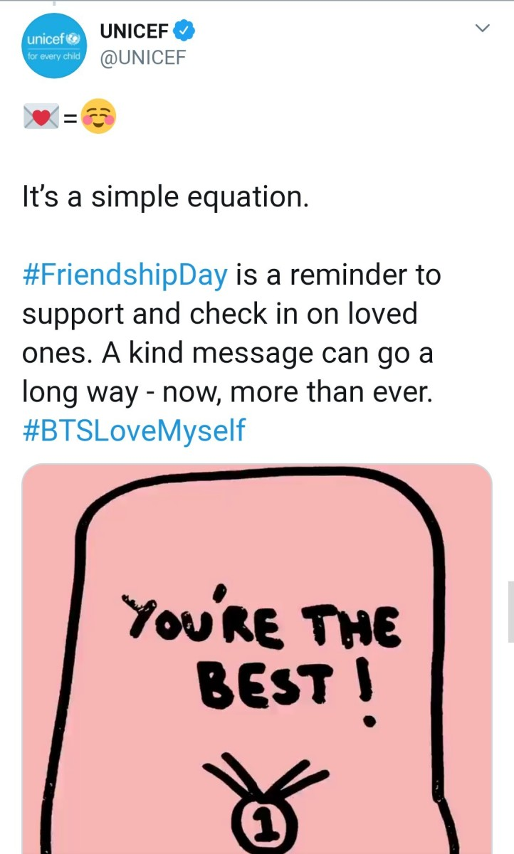 everything-to-know-about-friendship-day