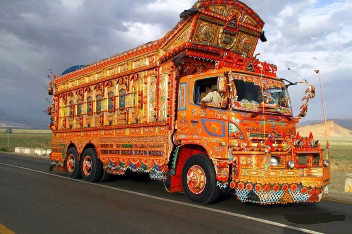 pakistan-truck-art-jingles-of-the-road