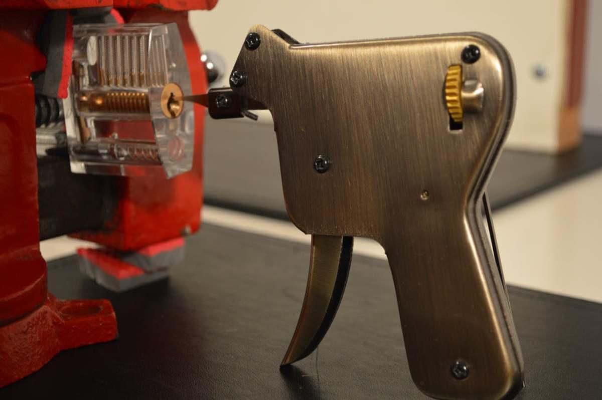 lockpicking-tools