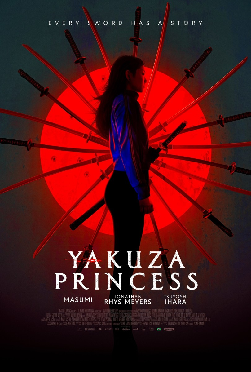 fantasia-yakuza-princess-review