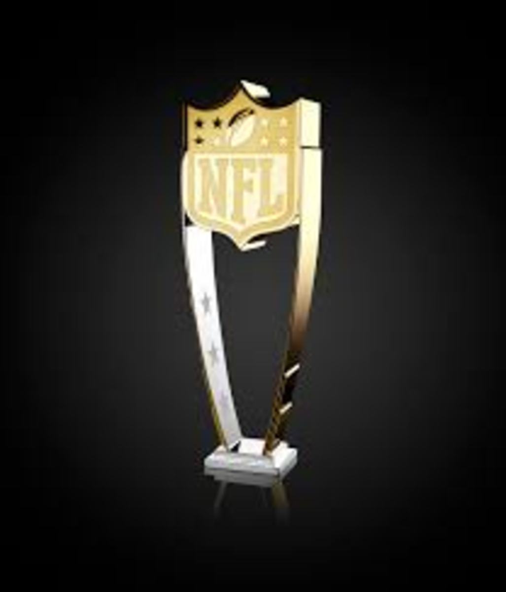 Coach of the year award last year was Kevin Stefanski of the Browns
