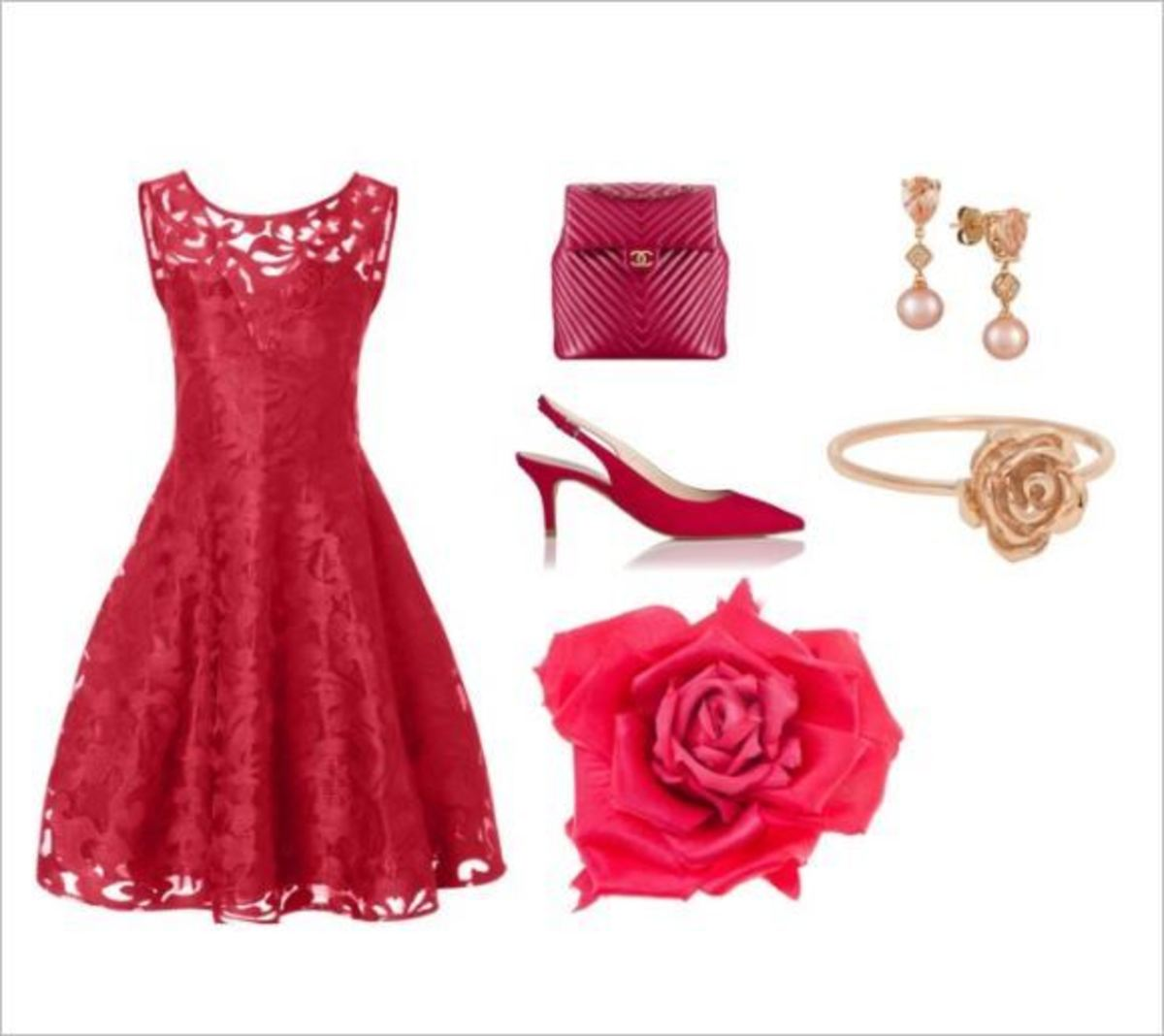 the-colour-red-be-inspired