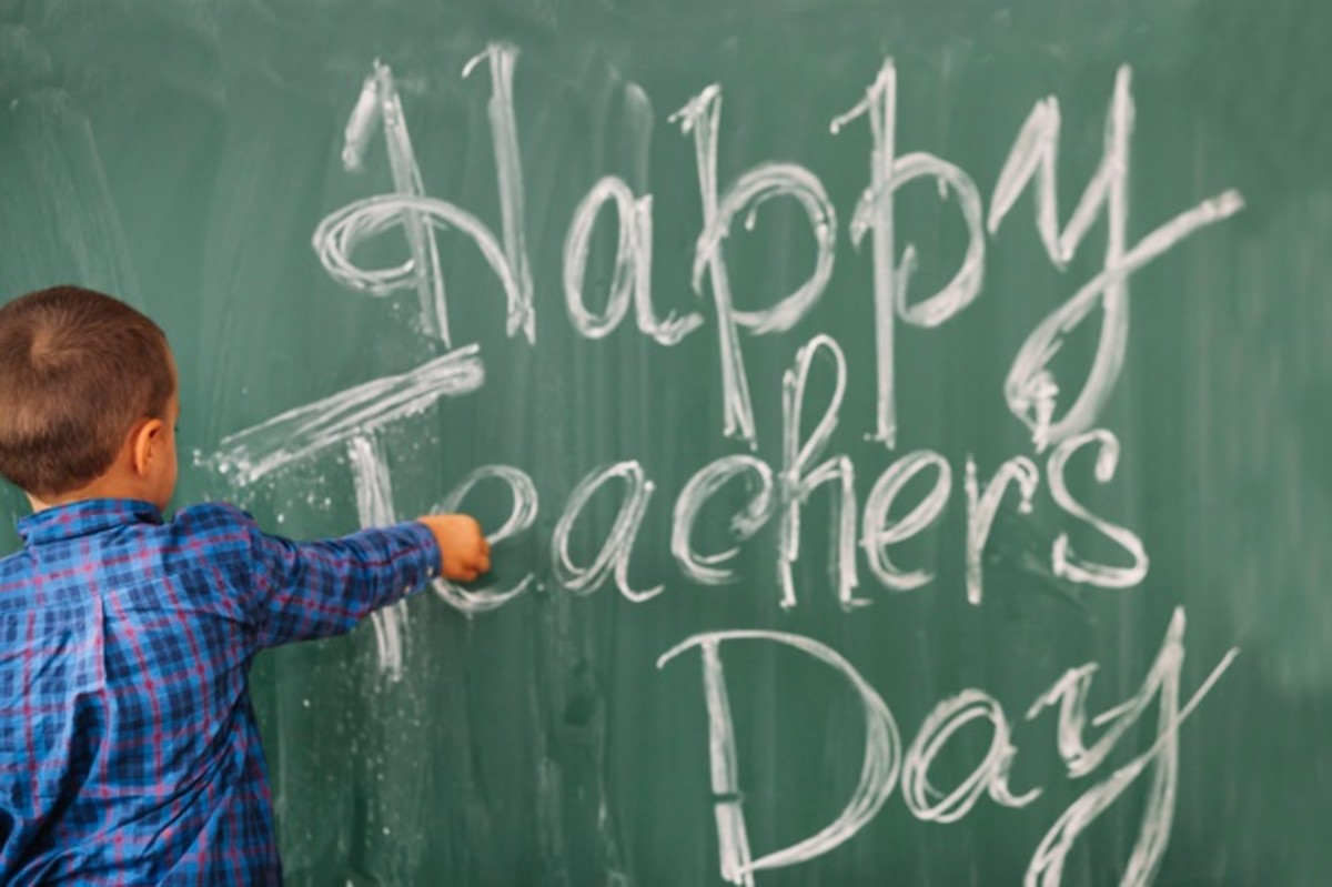 5th-september-teachers-day-a-day-for-honouring-teachers-for-their-selfless-work