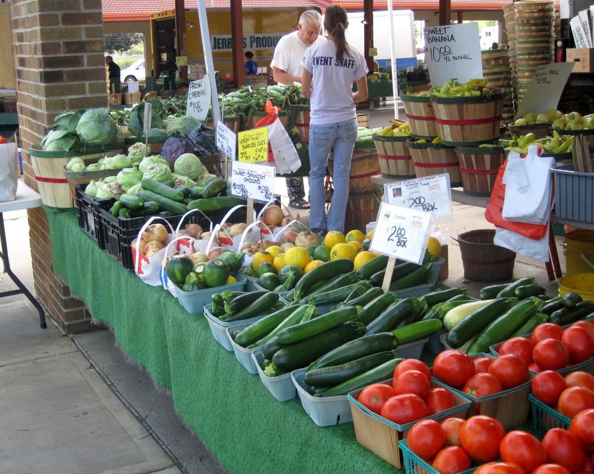 west-allis-farmers-market-west-allis-wi