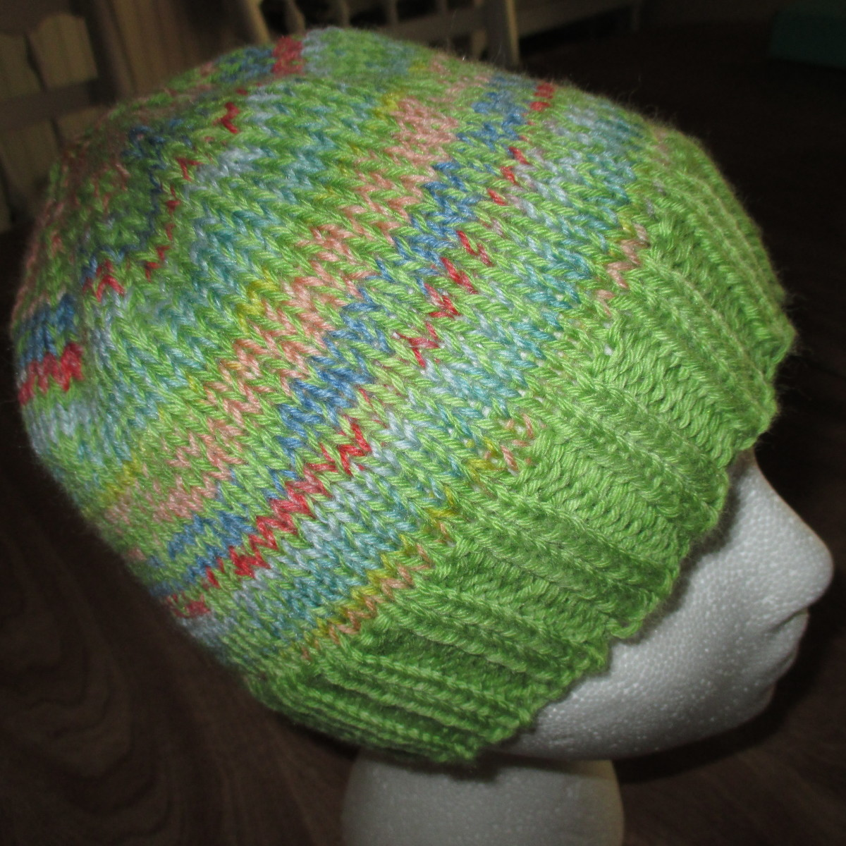 free-patterns-for-knitting-hats