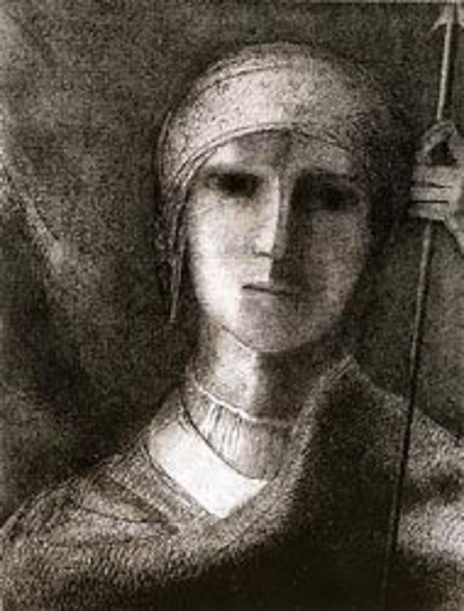 Parsifal, 1891