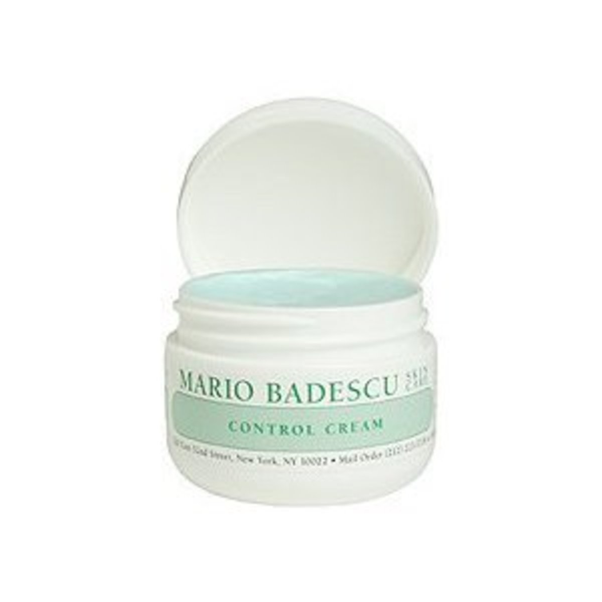 Control Moisturizer For Oily Skin by Mario Badescu