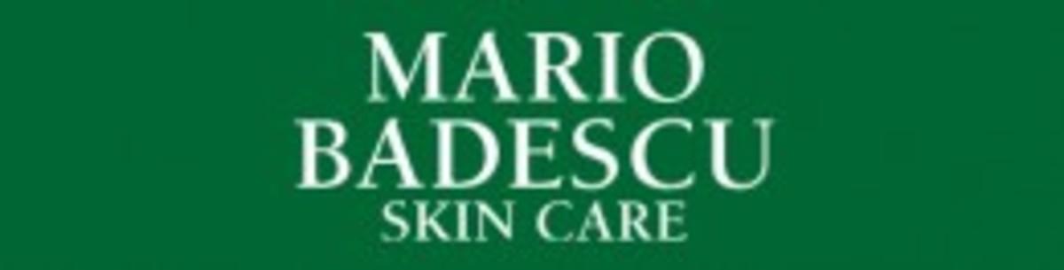 Mario Badescu Acne Products