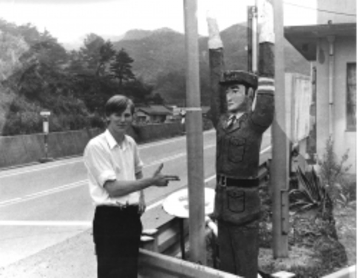 extraordinary-road-trip-japan
