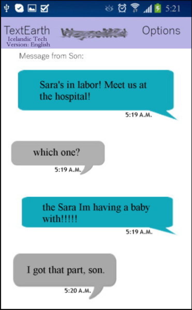 15-humorous-birth-announcements