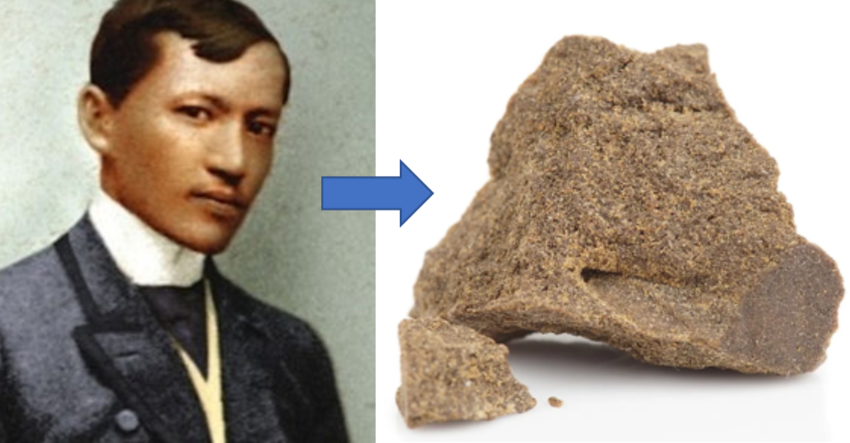 did-rizal-used-illegal-drugs