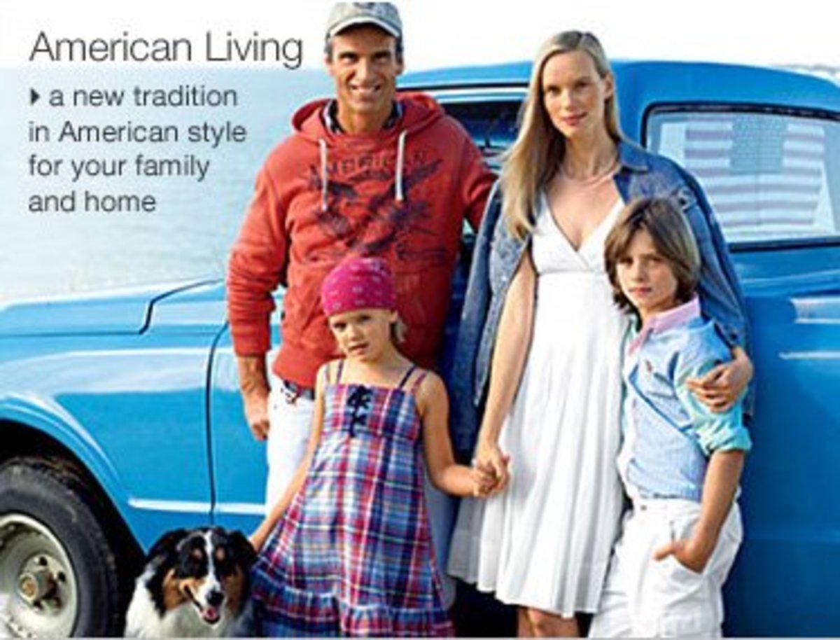 http://3.bp.blogspot.com/_ligoRXQ7Hss/R89Zgk678eI/AAAAAAAAAkE/wQe4riBnB4g/s400/americanliving.jpg