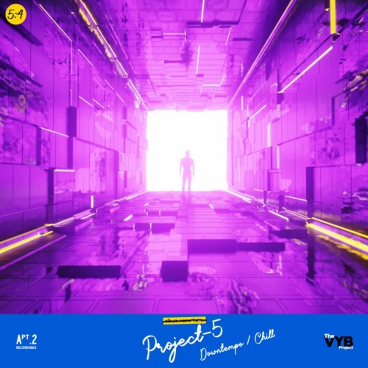 synth-single-review-chill-by-the-vyb-project