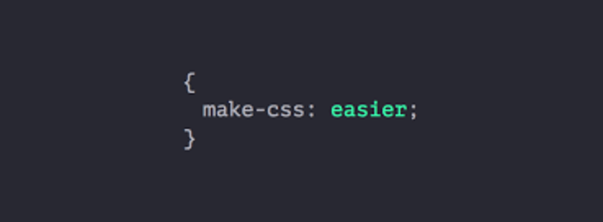 10 Css Tips You Need to Know to Improve Your Site Speed