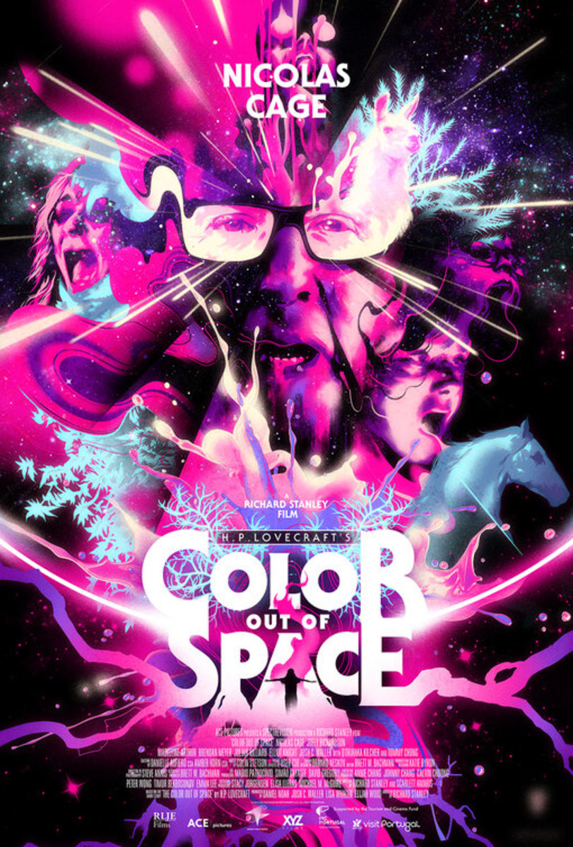 color-out-of-space-2019-review
