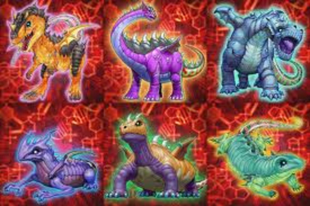 top-tier-yu-gi-oh-decks-2013