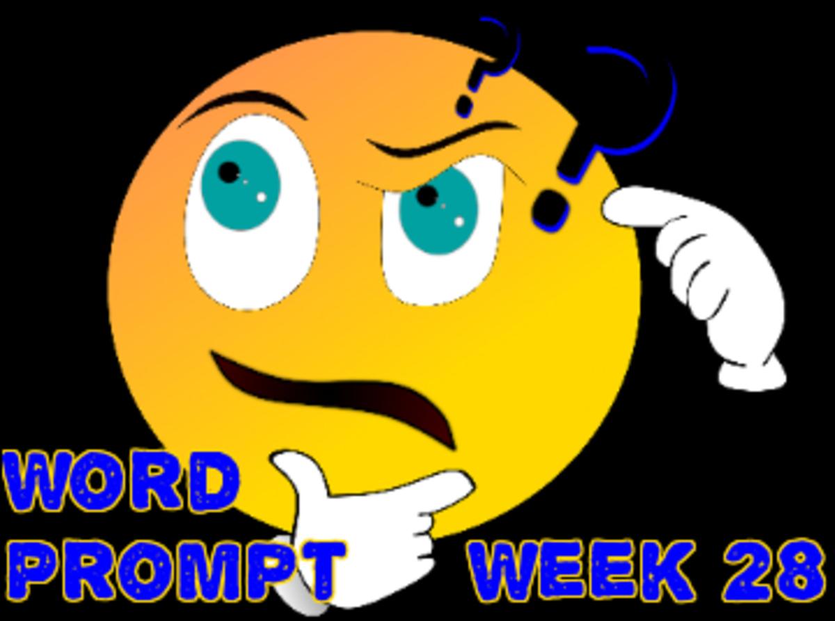 word-prompts-help-creativity-week-28