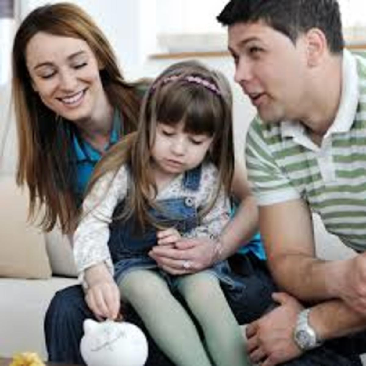 12-tips-for-dating-a-single-mother
