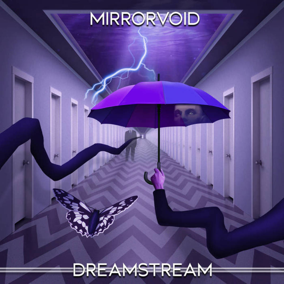 synth-album-review-dreamstream-by-mirrorvoid