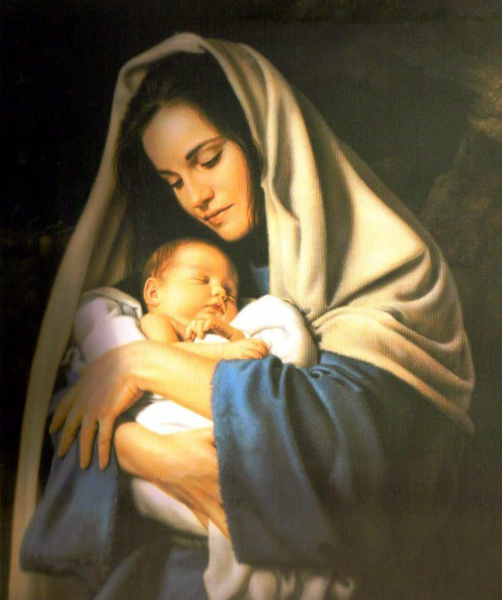 ode-to-the-divine-mother