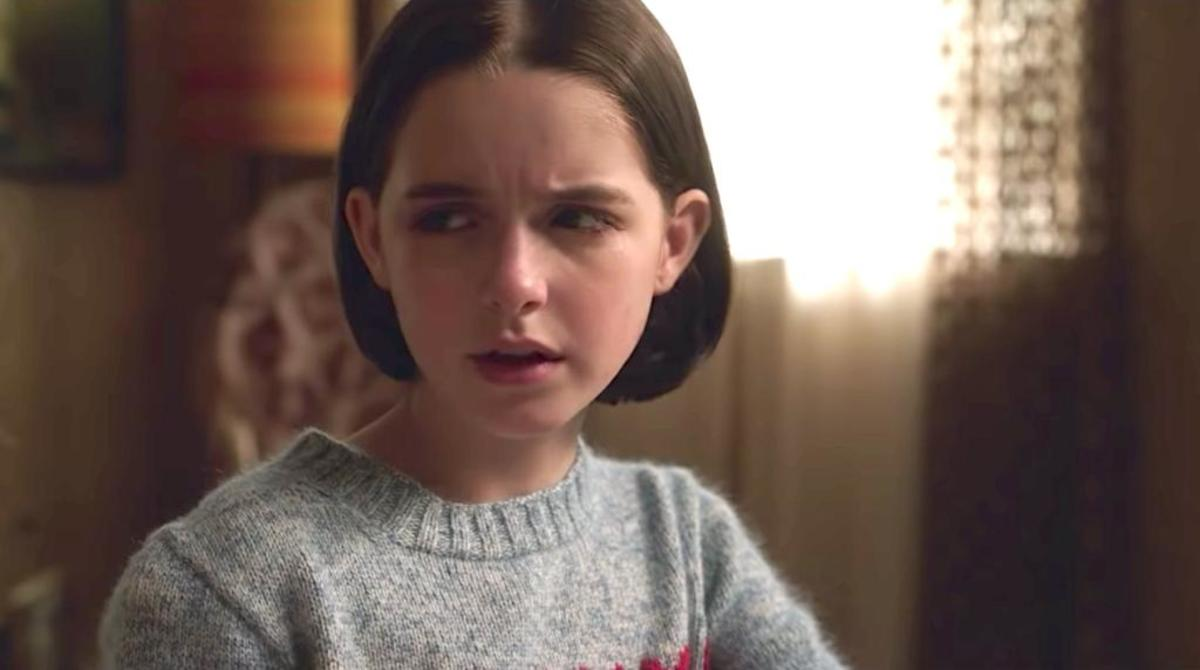 annabelle-comes-home-movie-review